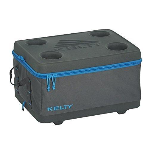 KELTY(ケルティ)/FOLDING COOLER MEDIUM