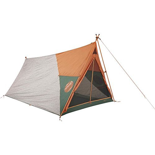 KELTY(ケルティ)/ROVER TENT