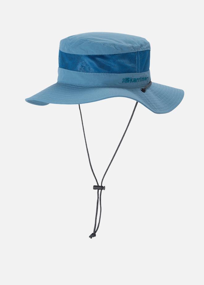 karrimor(カリマー)/cord mesh hat ST +d
