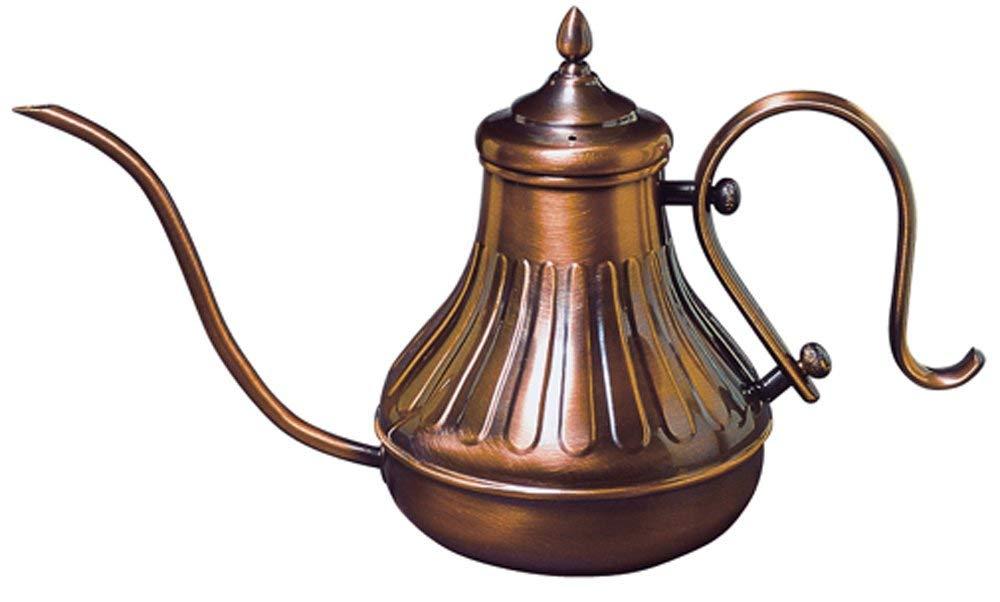 銅ポット900
