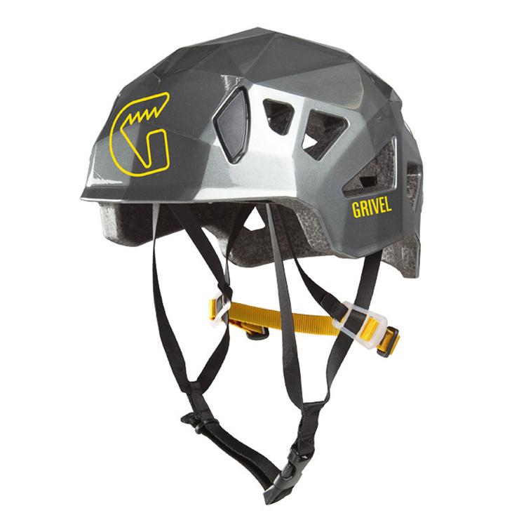 GRIVEL Stealth Helmet グリベル ステルスヘルメット