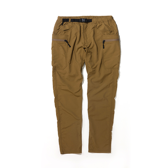 Grip Swany(グリップスワニー)/[GSP-44] GEAR PANTS / COYOTE