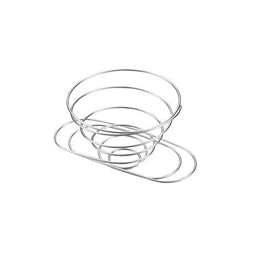 UNIFLAME(ユニフレーム)/コーヒーバネット sierra