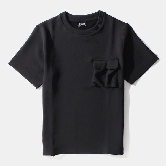 Columbia(コロンビア)/トゥーレイクショートスリーブT シャツ