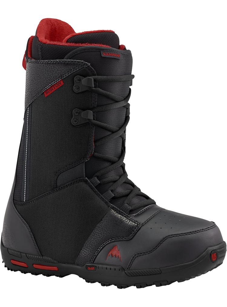 BURTON(バートン)/Burton Rampant Snowboard Boot