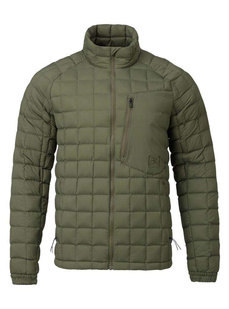 BURTON(バートン)/Men's Burton [ak]® BK Lite Down Insulator Jacket