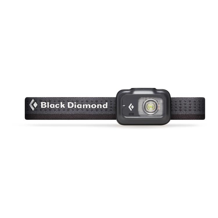 Black Diamond(ブラックダイヤモンド)/アストロ175
