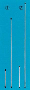 ARAI TENT(アライテント)/コンパクトポール150cm