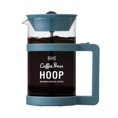 RIVERS(リバーズ)/COFFEE PRESS HOOP 720