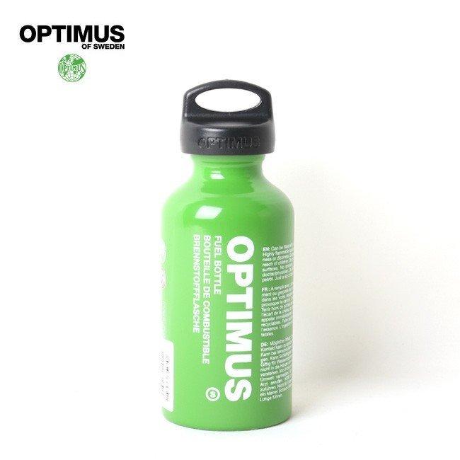 OPTIMUS(オプティマス)/フューエルボトル