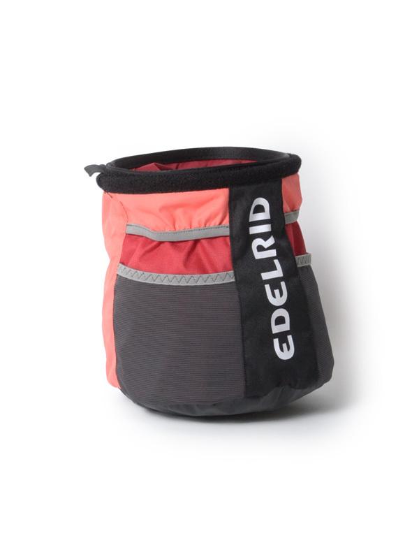 「Boulder Bag II」ボルダーバッグII