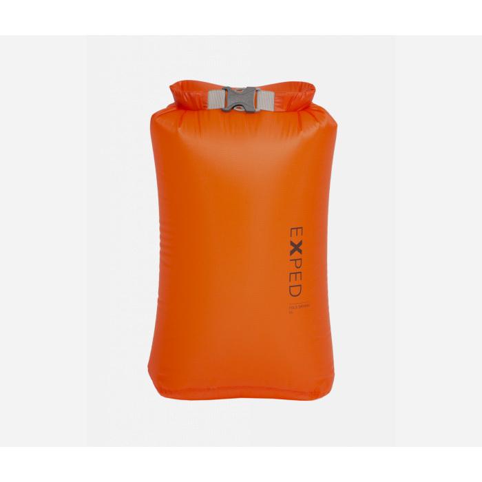 Fold Drybag UL XS