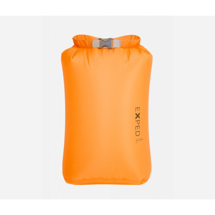 EXPED(エクスペド)/Fold Drybag UL S