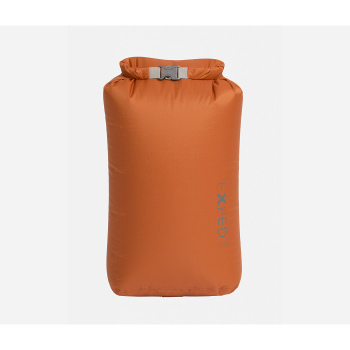 Fold Drybag M