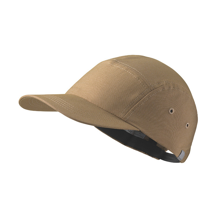 Action Twill Cap