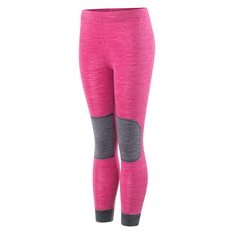 Kids Activist Rib Tights