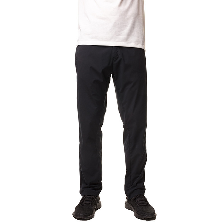 Mens Commitment Chinos