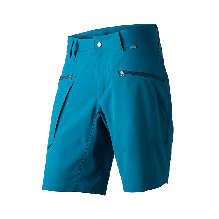 Mens Gravity Light Shorts
