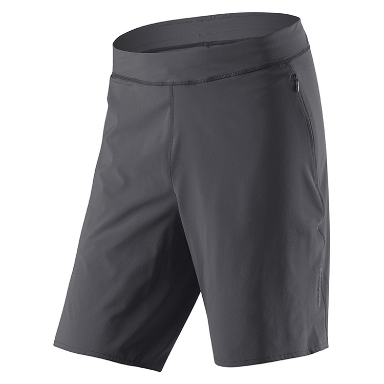 HOUDINI(フーディニ)/Mens Light Shorts