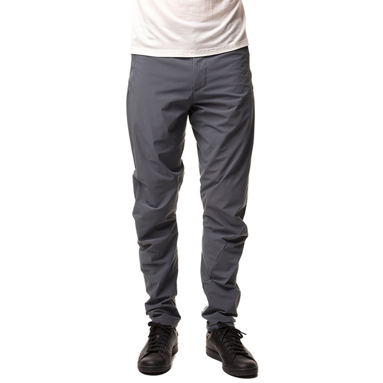 HOUDINI(フーディニ)/Mens MTM Thrill Twill Pants