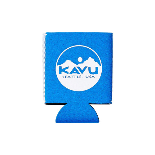 KAVU(カブー)/Cousy