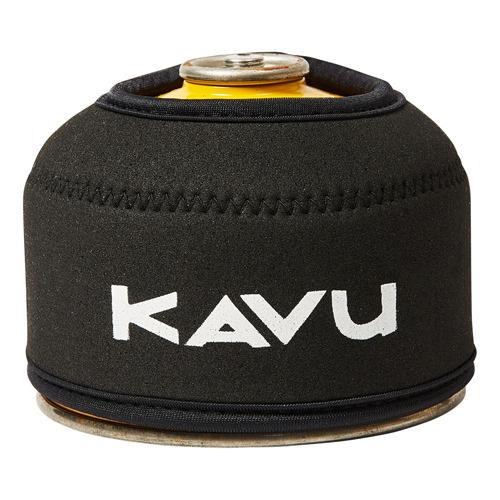 KAVU(カブー)/Kover 1