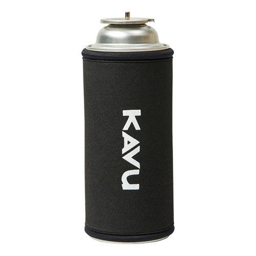 KAVU(カブー)/Kover 2