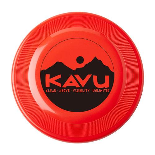 KAVU(カブー)/Disc