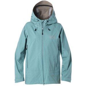 Mountain Hardwear(マウンテンハードウェア)/W ウィンターコヒージョンストレッチジャケット