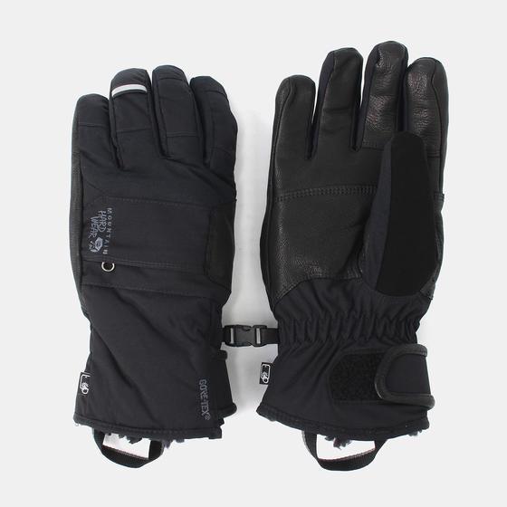 Mountain Hardwear(マウンテンハードウェア)/ウィメンズコメットゴアテックスグローブ