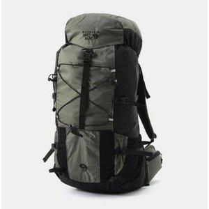 Mountain Hardwear(マウンテンハードウェア)/コア28