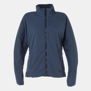 Mountain Hardwear(マウンテンハードウェア)/コアストラータジャケット