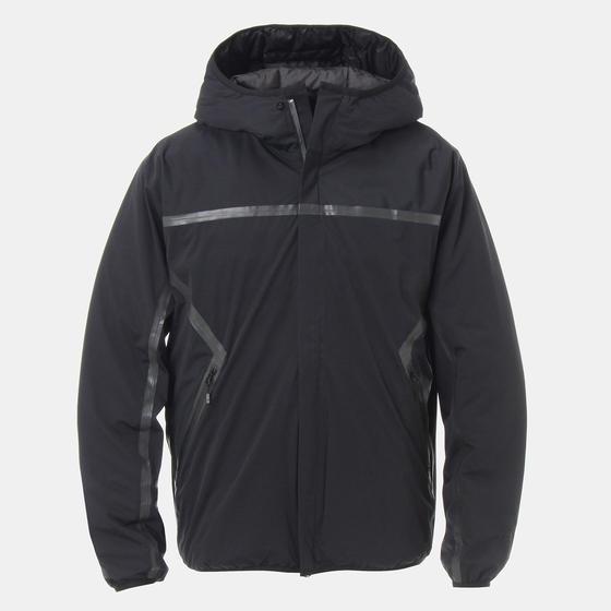 シティードウェラーズ3Lインシュレーテッドジャケット