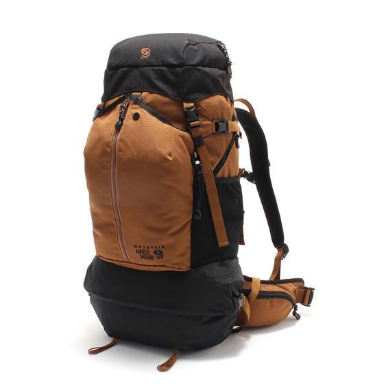 Mountain Hardwear(マウンテンハードウェア)/ブラックテイル32
