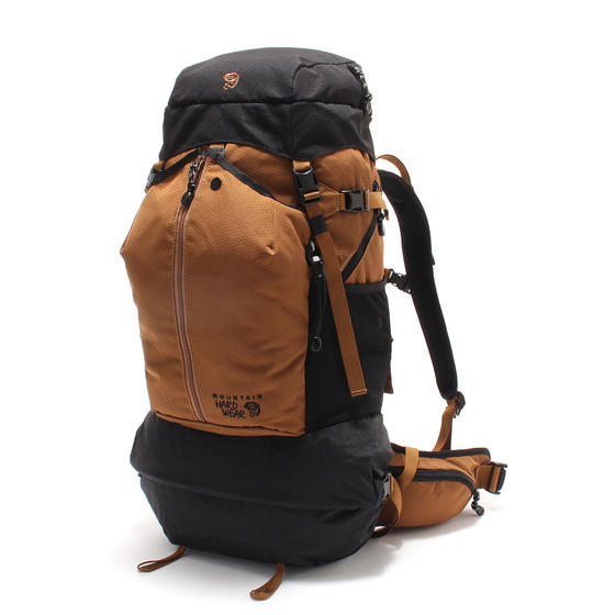 Mountain Hardwear(マウンテンハードウェア)/ブラックテイル42