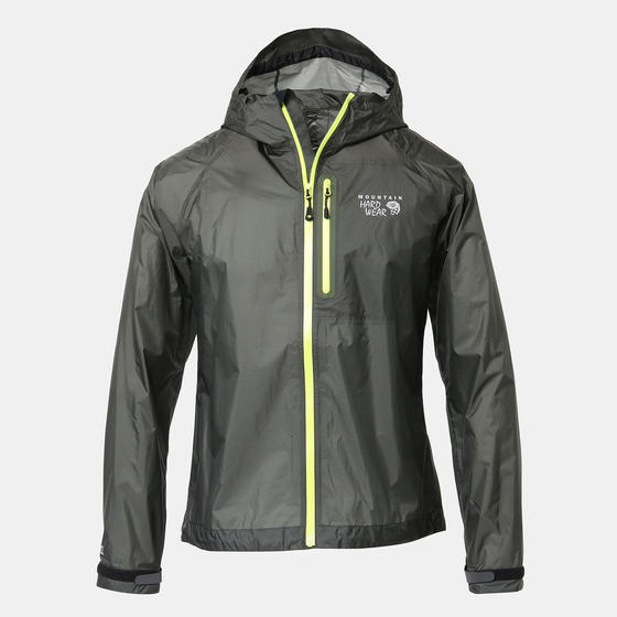 Mountain Hardwear(マウンテンハードウェア)/リロイジャケット