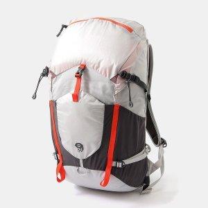 Mountain Hardwear(マウンテンハードウェア)/レインシャドウ26 アウトドライ