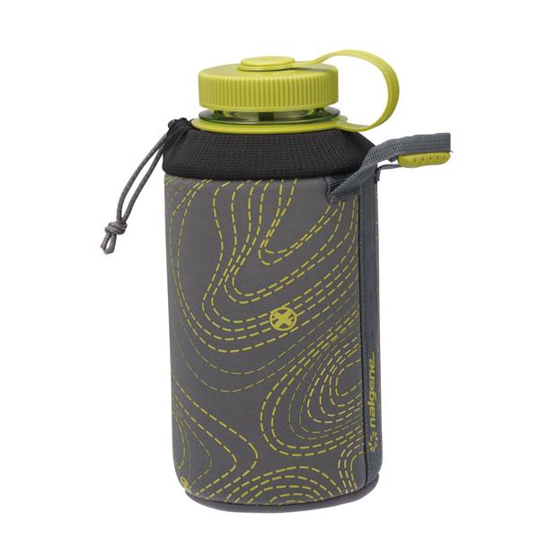 nalgene(ナルゲン)/広口1.0Lケース BottleSleeves