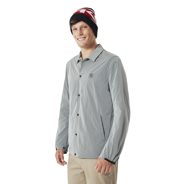 Oakley(オークリー)/Oakley FS Coach's Jacket