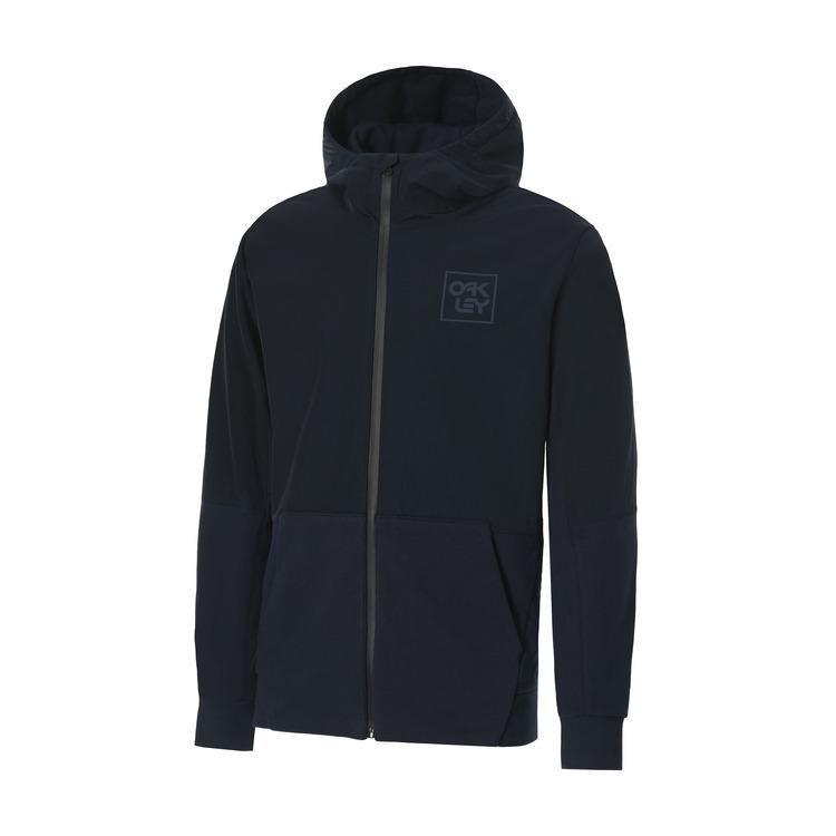 Oakley(オークリー)/Oakley FS Full Zip Fleece