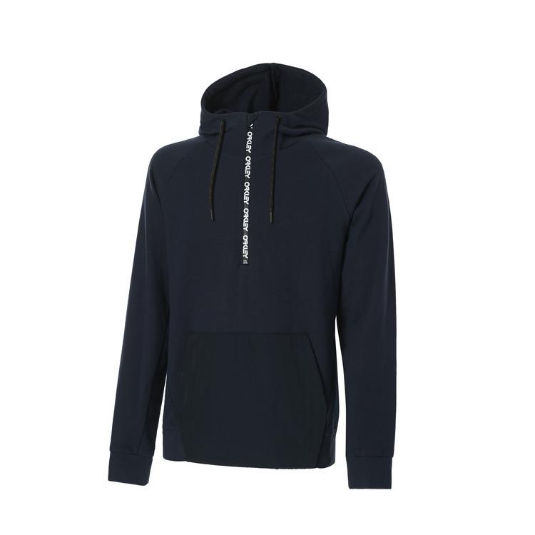 Oakley(オークリー)/Oakley FS Half Zip Fleece