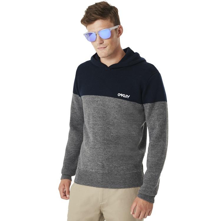 Oakley(オークリー)/Oakley FS Hooded Tech Knit