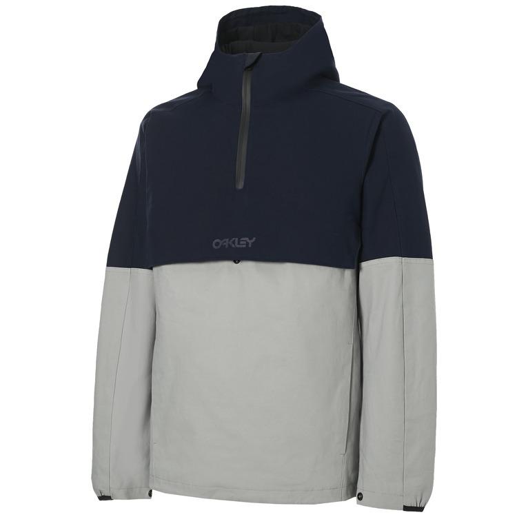 Oakley(オークリー)/Oakley FS Insulated Anorak Jacket