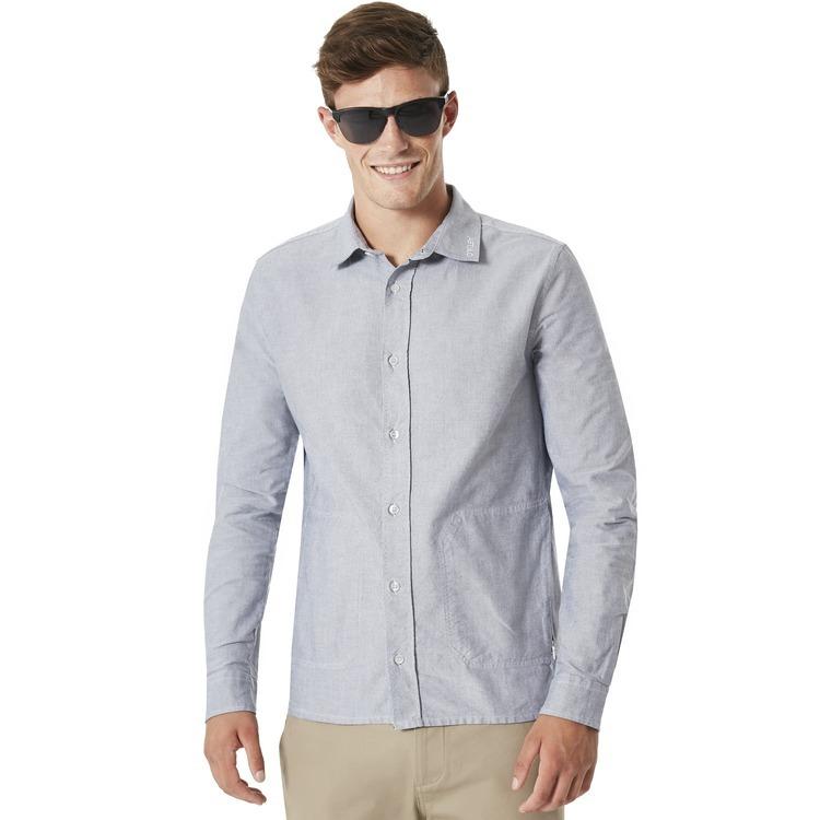 Oakley(オークリー)/Oakley FS Oxford Shirt