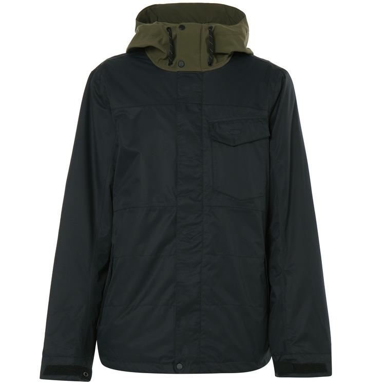 Oakley(オークリー)/Division 10K Bzi Jacket