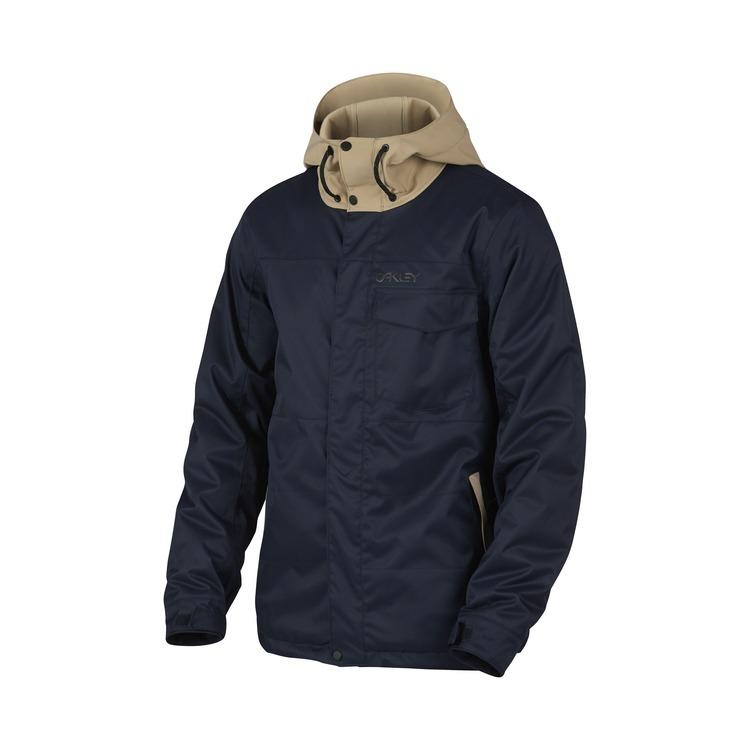 Oakley(オークリー)/Division BioZone™ Insulated Jacket