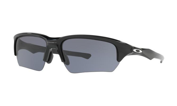 Oakley(オークリー)/Flak® Beta (Asia Fit)