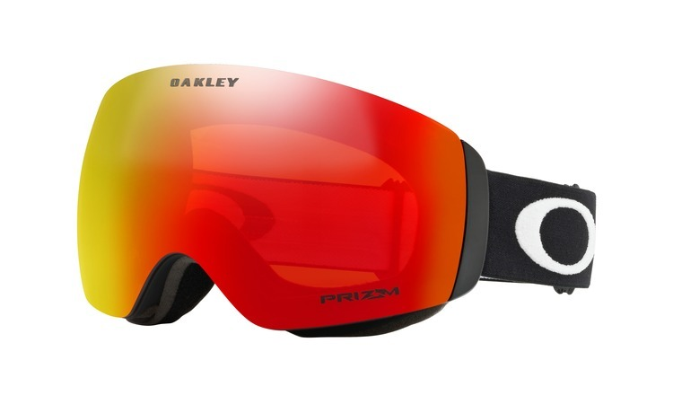Flight Deck™ XM (Asia Fit) Snow Goggle