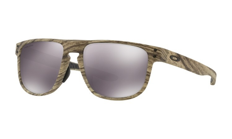 Oakley(オークリー)/Holbrook R (Asia Fit) Woodtstain Collection