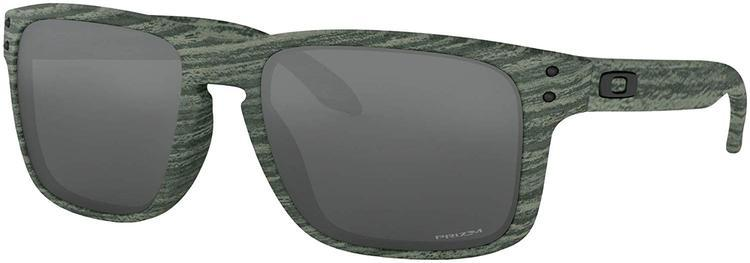 Oakley(オークリー)/Holbrook™ (Asia Fit) Woodtstain Collection